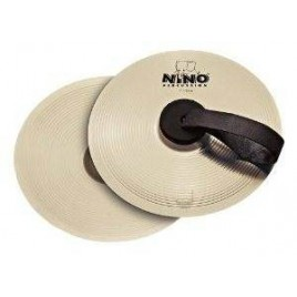 NINO-NS18 Cymbals