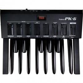 Roland PK-6