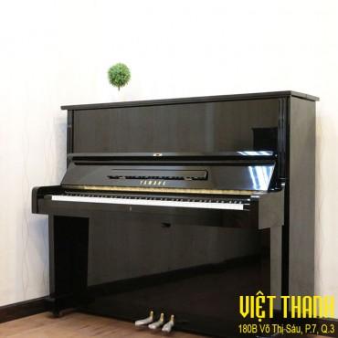 Yamaha U2H