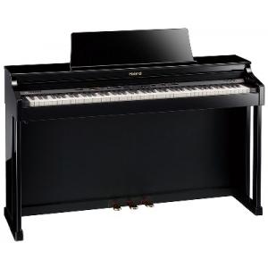 Roland HP305