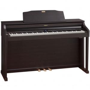 Roland HP-506