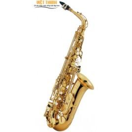 Saxophone LB-307L Tenor