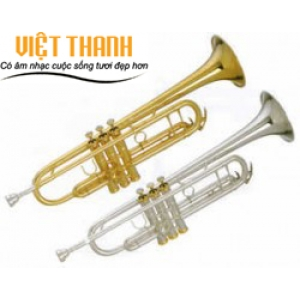 Lazer Trumpets LB322L
