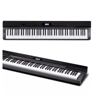 Đàn piano điện Casio PX-330