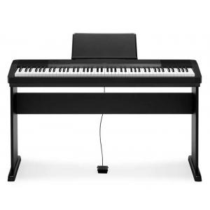 Đàn piano điện Casio CDP-120