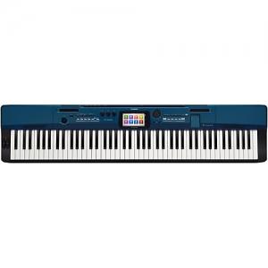Đàn piano điện Casio PX-560
