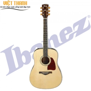 Guitar IBANEZ AW300 NT