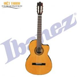 Guitar IBANEZ  G5 ECE