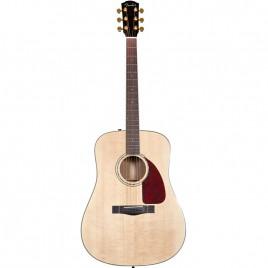 Fender CD-320AS NAT
