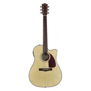 Fender CD-140SCE NAT