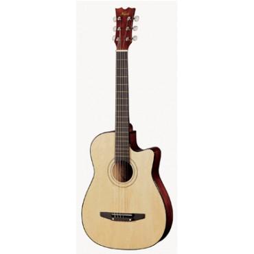 đàn guitar kapok s1