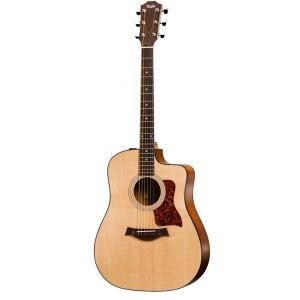 Guitar Taylor 110CE