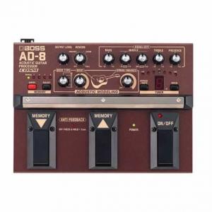 Roland AD-8