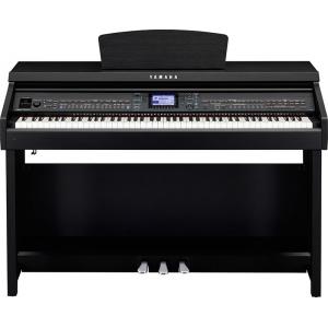 Yamaha CVP-601