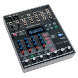 Roland M-10DX