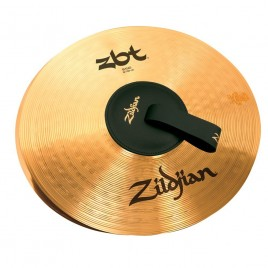 Zildjian ZBT16BP