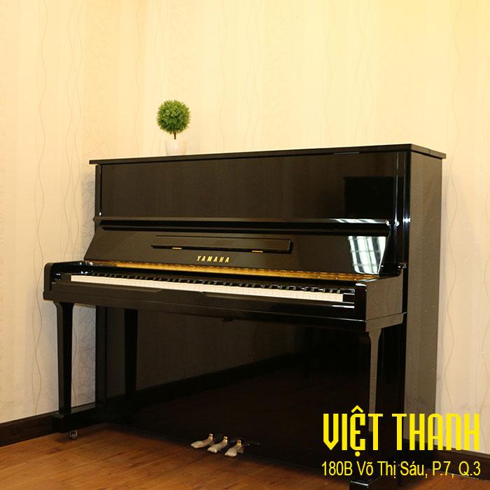 Bán piano Yamaha U1H giá thấp tại Quảng Trị