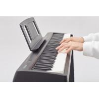 Đánh giá đàn piano điện Roland FP-10 - Đàn piano điện tầm trung