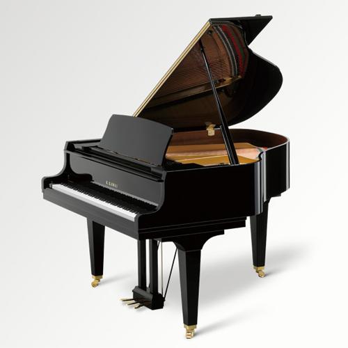 Hướng dẫn cách đánh đàn piano bài happy birthday