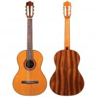 Đánh giá đàn guitar classic cordoba
