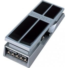 Roland FV-500L