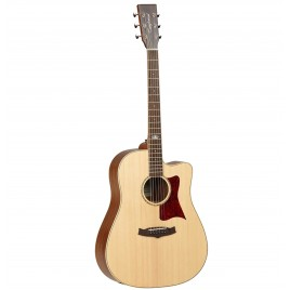Tanglewood TW115 SS CE