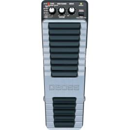 Roland PW-10