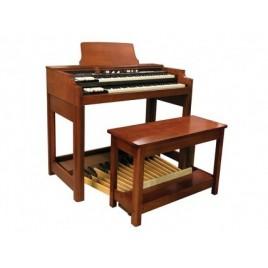 Hammond Traditional XK System