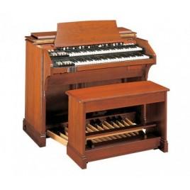 Hammond C3 MK2