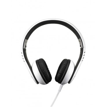 Casio XW-H Headphones