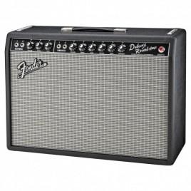 Fender 65´Deluxe Reverb