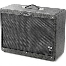 Fender GB Hot Rod Deluxe