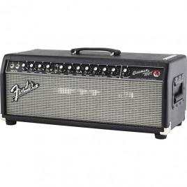 Fender Bassman 100T HD