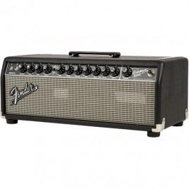 Fender Bassman 500HD HD