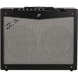 Fender Mustang IV-V2