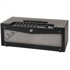 Fender Mustang V-V2