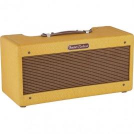 Fender 57 Deluxe HD
