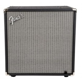 Fender Rumble™ 112 Cabinet
