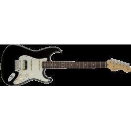 Fender American Standard Strat® HSS Shawbucker™