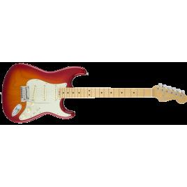 Fender American Elite Stratocaster®