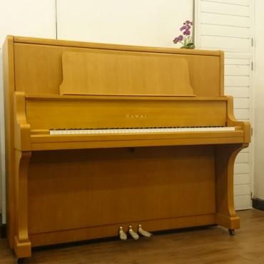 Kawai BL-71 màu gỗ