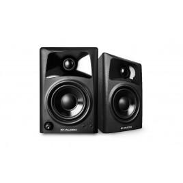 M-Audio Studio Phile AV42