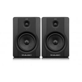 M-Audio BX5D2