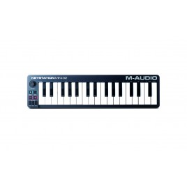 M-Audio Key Station mini 32