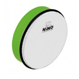 NINO45GG ABS Hand Drums