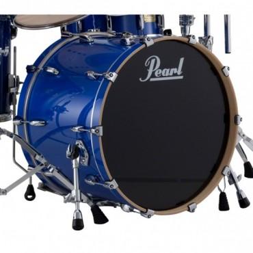 Pearl Session Studio Classic 924