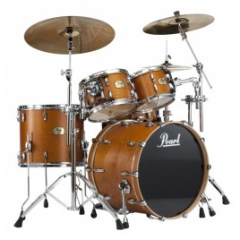 Pearl Export Lacquer 725 Fusion