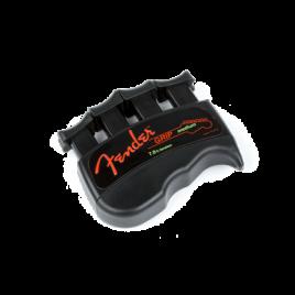 Fender Grip Hand Exerciser