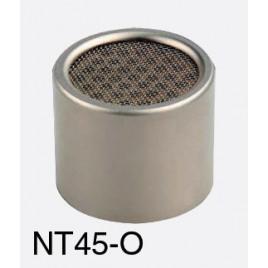 Rode NT45-O
