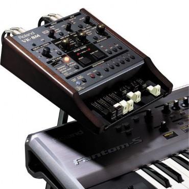 Roland VK-8M